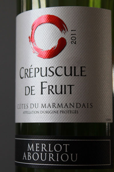 Crepuscule-de-fruit
